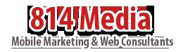 814Media