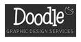 Doodle Graphic Services